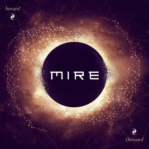MIRE music's avatar