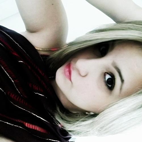 Lidia Corvalan's avatar
