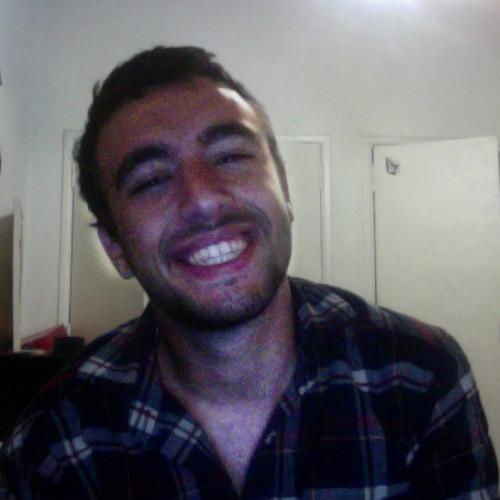 Axelbarros's avatar