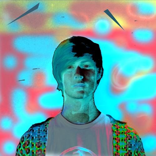 JuanDM94's avatar