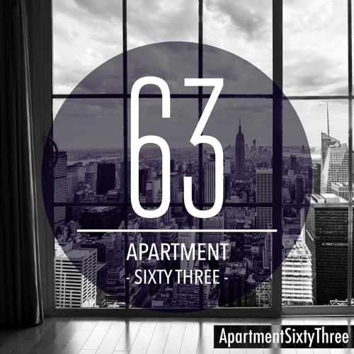 ApartmentSixtyThree's avatar