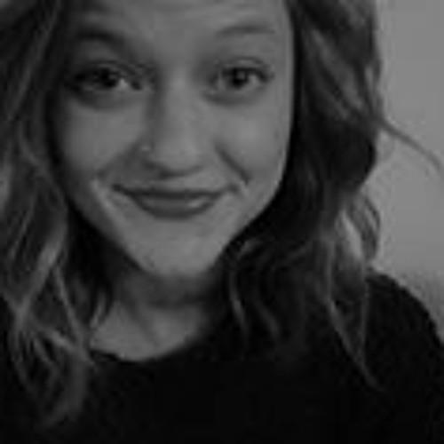 Emily Burke 7's avatar