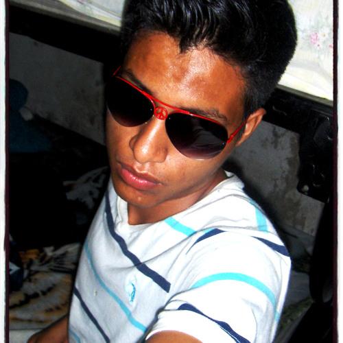 DjEpikO Oficial's avatar