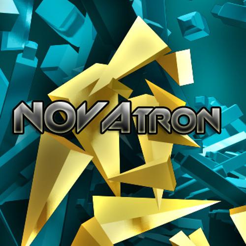NOVAtron's avatar