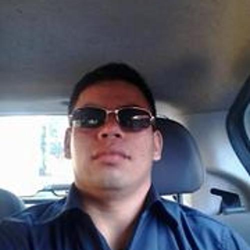 Lucio Miranda's avatar