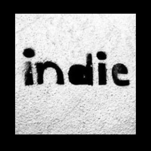 INDIE's avatar