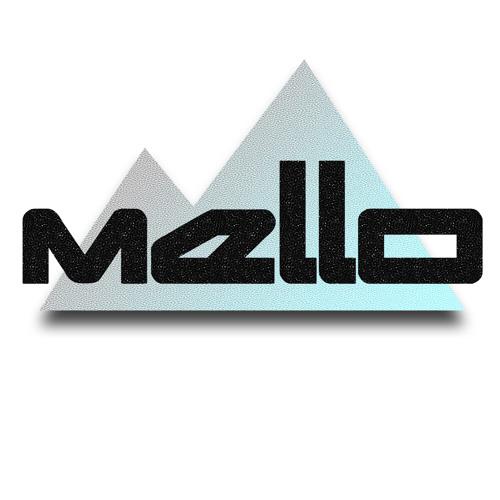 Mellomusic's avatar