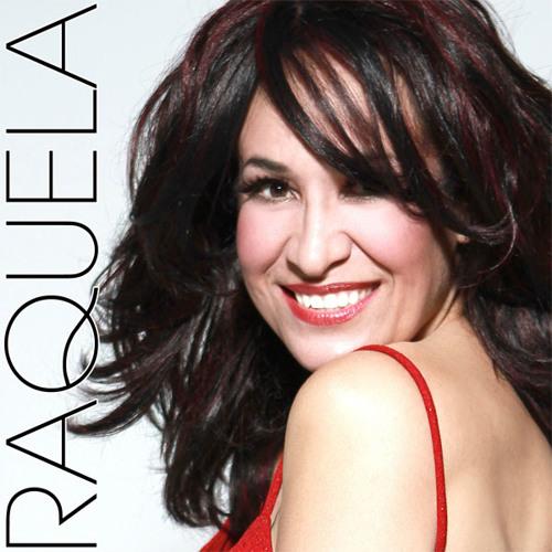 Raquela (Artist)'s avatar
