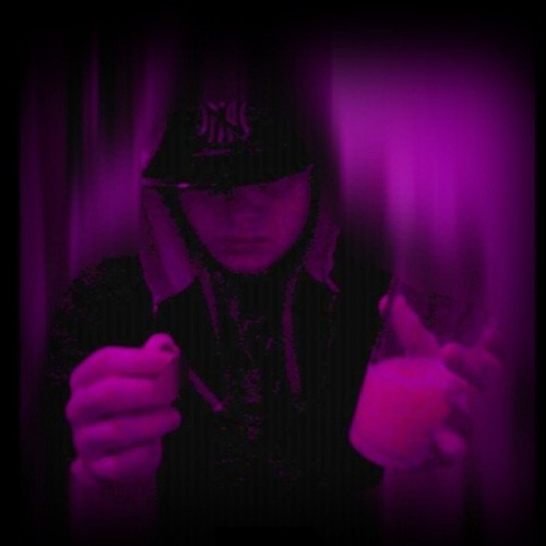 Cody Locz's avatar
