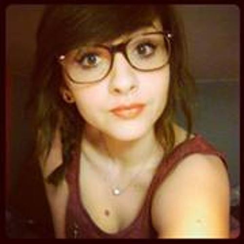 Hanna Nebbar's avatar