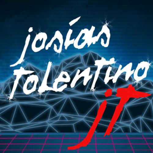 J-T's avatar