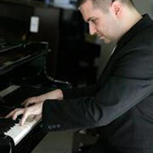Jad Mhanna 1's avatar