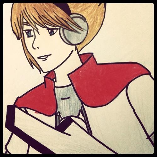 V3tte's avatar