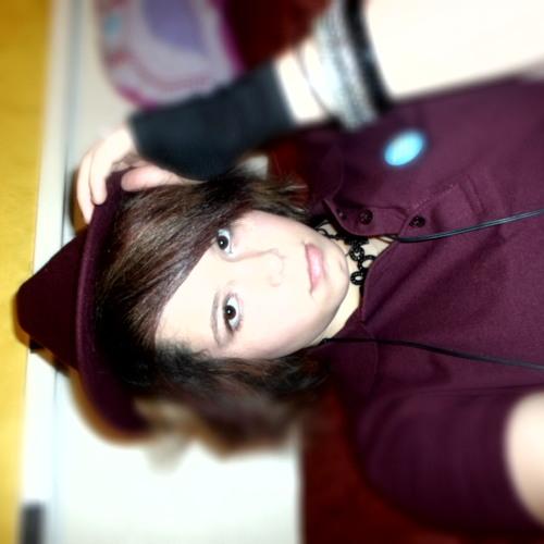Maria Hobbs's avatar