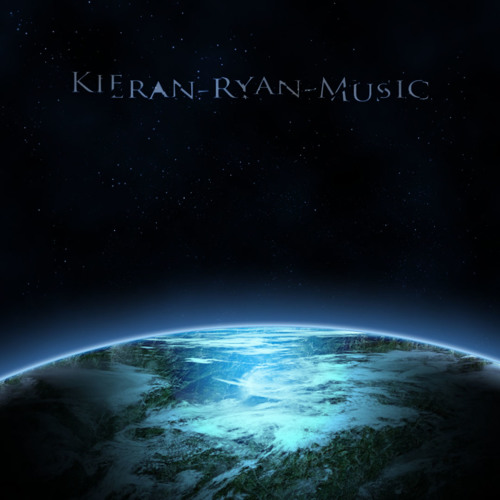 Kieran-Ryan-Music's avatar