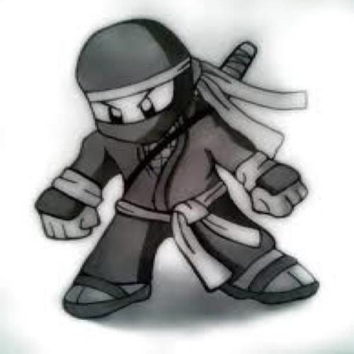 user226526975's avatar