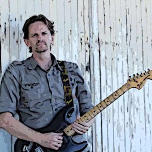 PaulClairsMusic's avatar