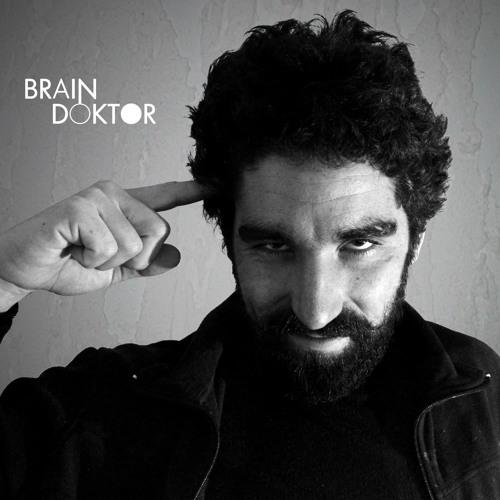 Brain doktor's avatar