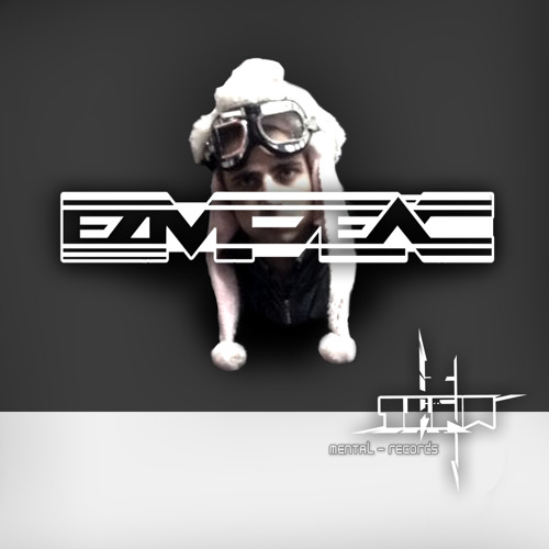 empec's avatar