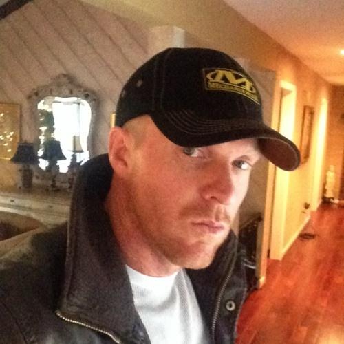 Mark Wanke's avatar