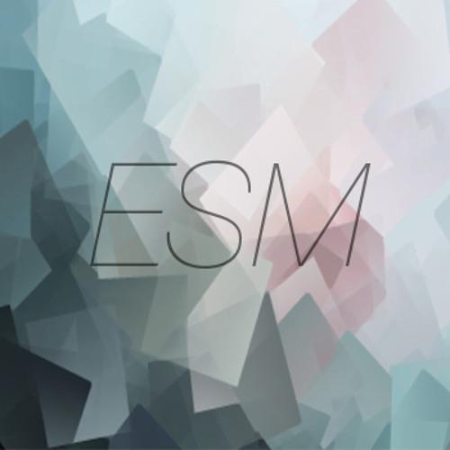 Elliot Smith Music's avatar