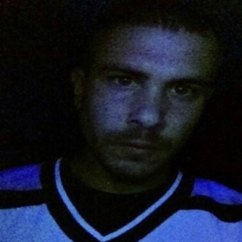 NorthFace8's avatar