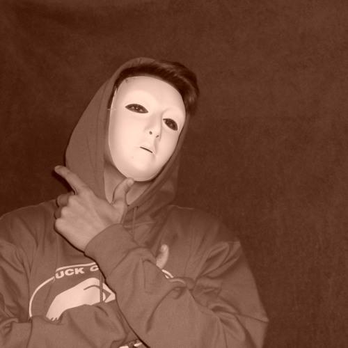 Rave Dj Max Pain's avatar