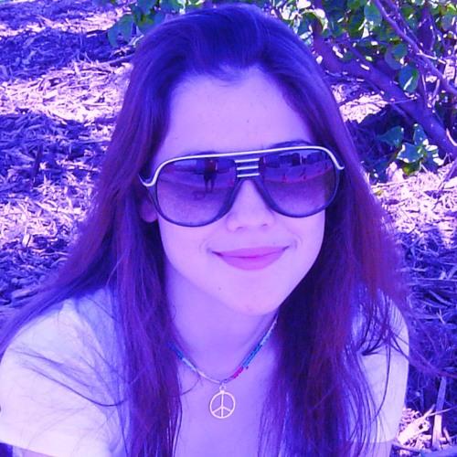 karlangas133's avatar