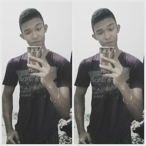 user878724037's avatar