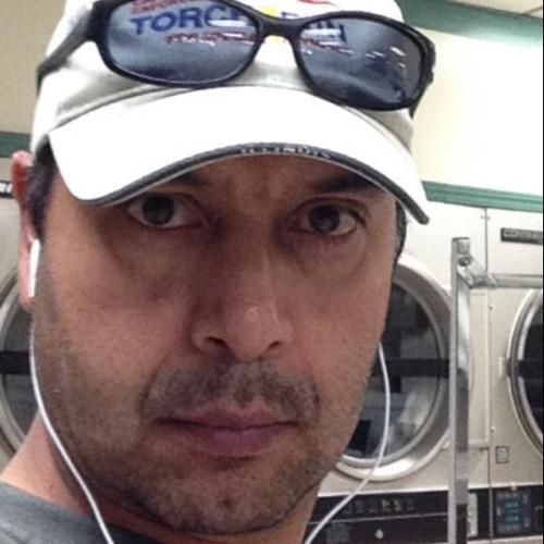 joebrus's avatar
