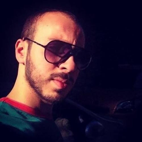 Alfred Alnoah's avatar