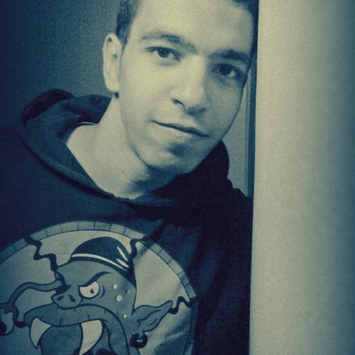 mahmoud mo's avatar