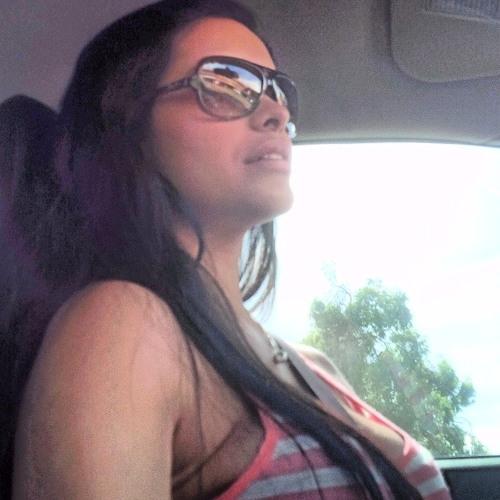 Raquel Isaid Guzman's avatar