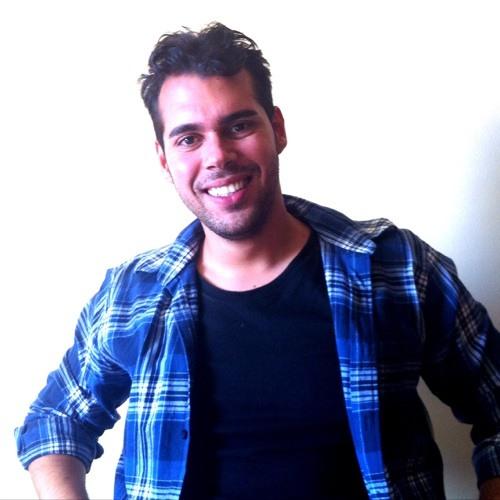 Eugenio Fagundes's avatar