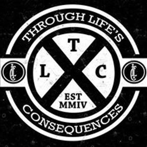 ThroughLife'sConsequences's avatar