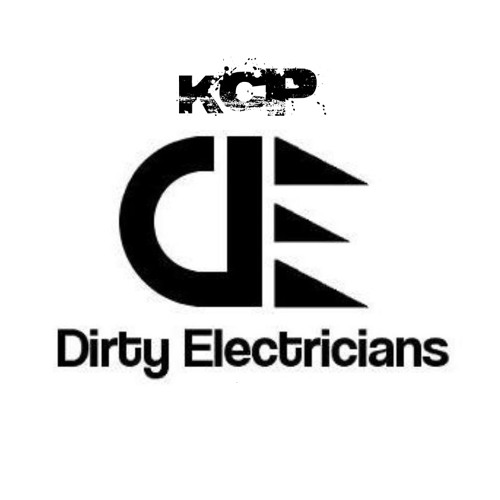 KCP-Dirty Electricians's avatar