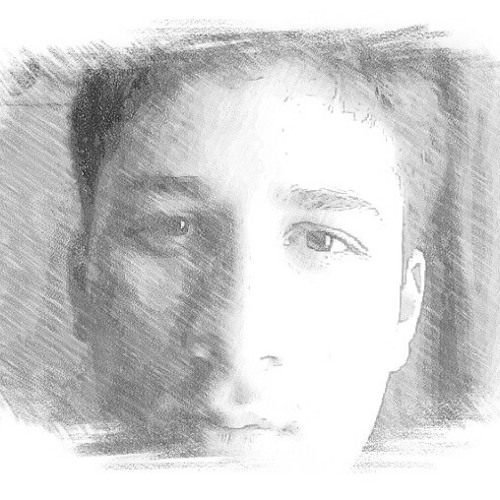 farbod_sh's avatar