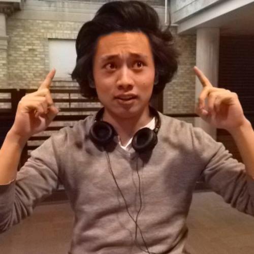 Mick Nishikawa's avatar