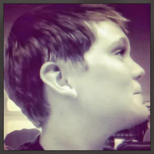Buster Baylis's avatar