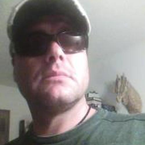 Antonio Mondragon 5's avatar