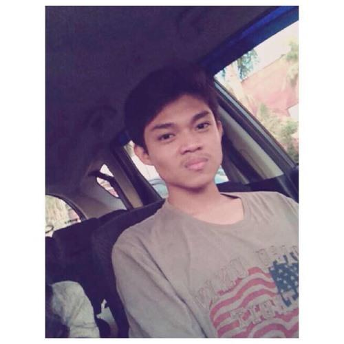 nandar57's avatar