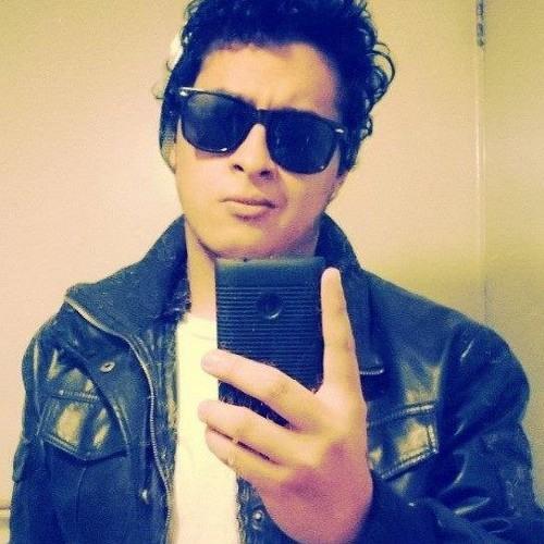 Fernando Ciid's avatar