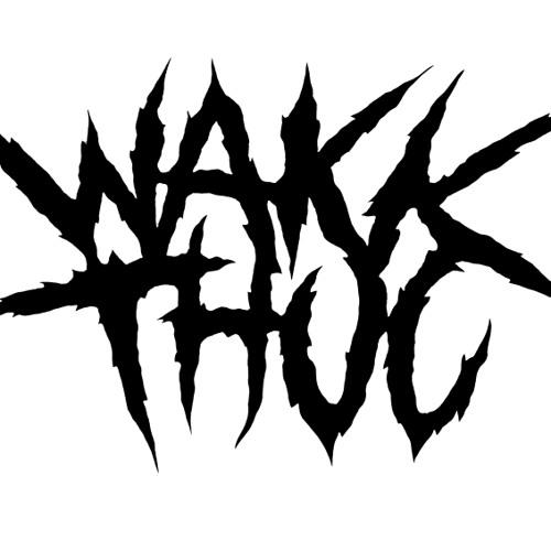 Wakk Thuu's avatar