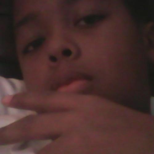 user871402255's avatar