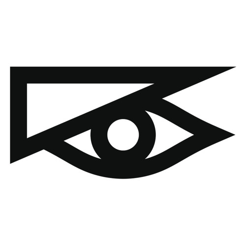 hiddenshapessociety's avatar