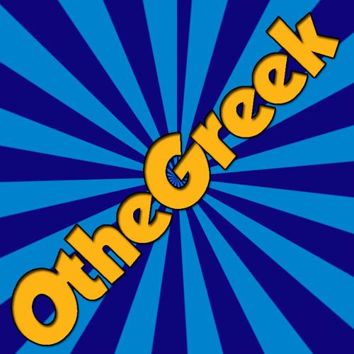 OtheGreek's avatar