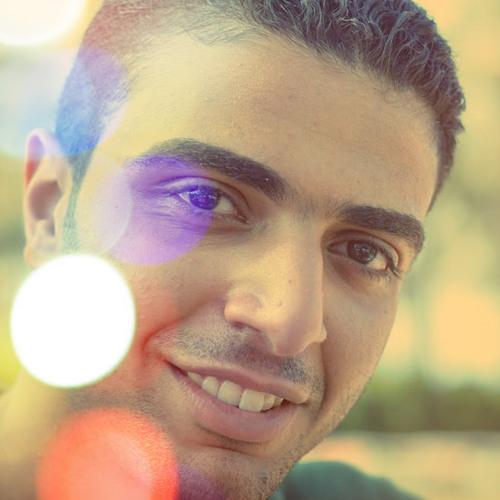 Hazem Saad 4's avatar