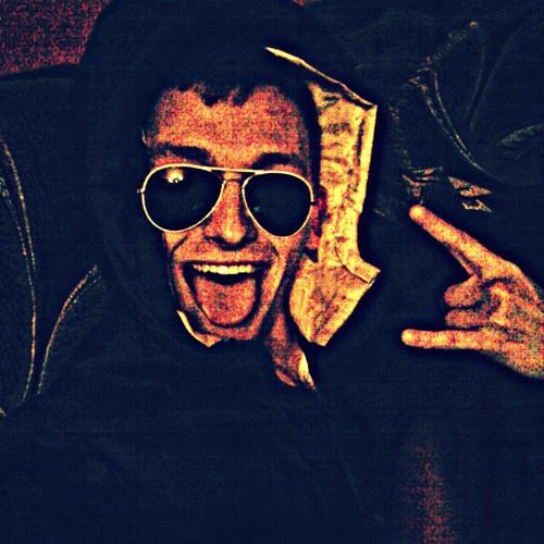 DJ TVISTA's avatar