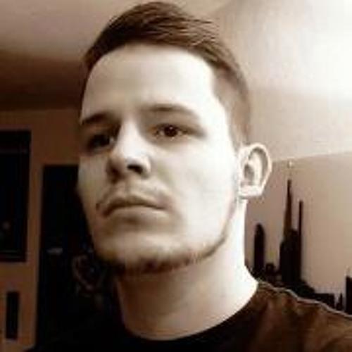 Jan Deeg 1's avatar
