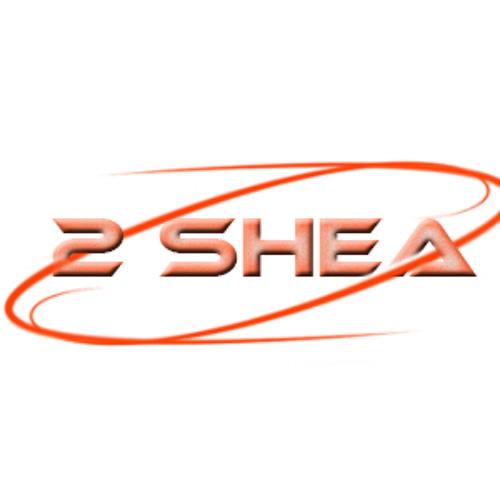 2 Shea's avatar